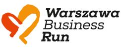 Warszawa Business Run 2016